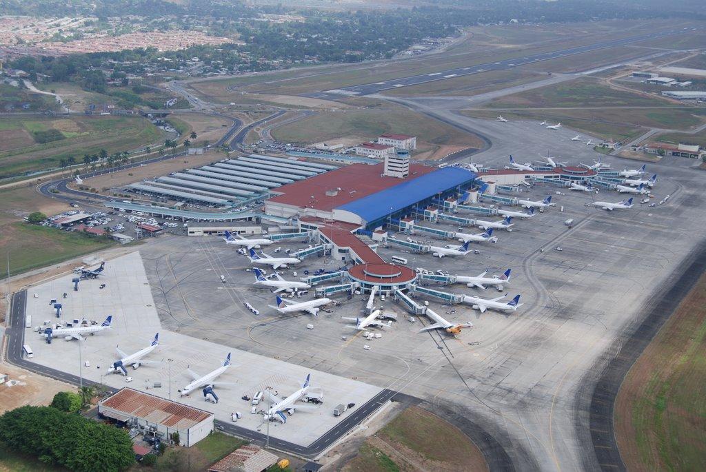 Rent A Car Santiago Republica Dominicana Airport